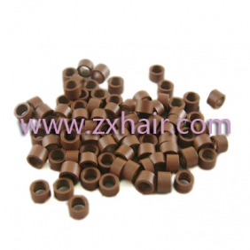 Wholesale 1000pcs Micro Rings Links for Hair Extensions #04 New!