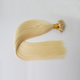 "Wholesale 100S 20"" Nano hair 1g/s  human hair extensions #60 Double Drawn"