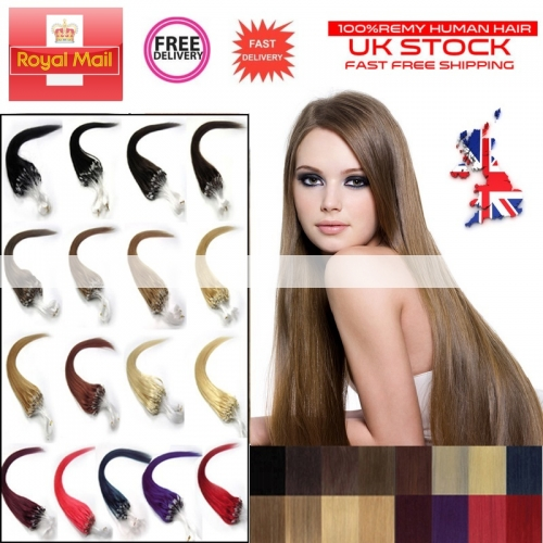 Discount china wholesale uk stock 29 color 100s 16 26 micro rings wholesale uk stock 29 color 100s 16 26 micro rings pmusecretfo Image collections