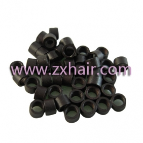 1000pcs Micro Ring Links for Hair Extensions #01 [20111006025]